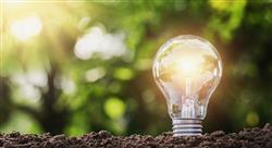 formacion transformación digital e industria 40 aplicado a los sistemas de energías renovables