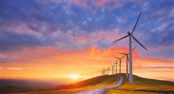 posgrado transformación digital e industria 40 aplicado a los sistemas de energías renovables