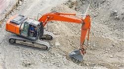 curso experto cimentaciones suelos rocas