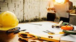 especializacion project management proyectos construccion