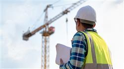 experto universitario project management proyectos construccion