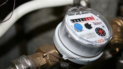 maestria ingenieria servicios agua urbana