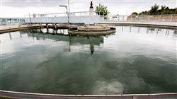 formacion recursos hidricos dostenibilidad agua urbana