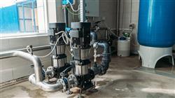 formacion estaciones bombeo agua urbana