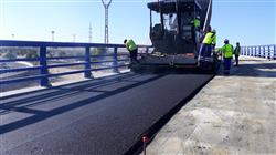maestria construccion mantenimiento explotacion carreteras