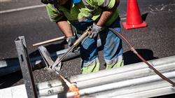 master construccion mantenimiento explotacion carreteras