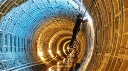 curso mantenimiento tuneles carretera
