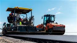 diplomado mantenimiento tuneles carretera