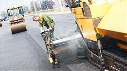 formacion mantenimiento tuneles carretera
