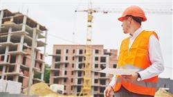formacion gestion control etapas proyectos llave mano epc