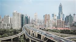 especializacion tecnologia carretera