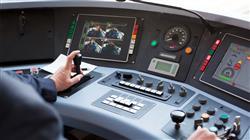 maestria online sistemas ferroviarios