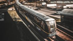 posgrado sistemas ferroviarios