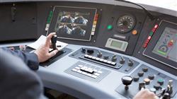 especializacion online seguridad control riesgo ferrocarril