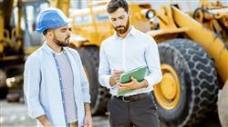 especializacion seguridad control riesgo ferrocarril