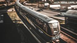 diplomado telecomunicaciones ferroviaria