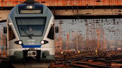 especializacion tecnologia infraestructura superestructura ferroviaria