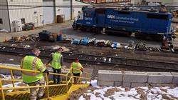 estudiar tecnologia infraestructura superestructura ferroviaria