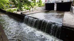 maestria ingenieria agua gestion