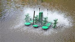 maestria online ingenieria agua gestion
