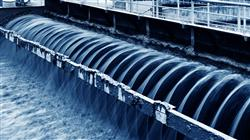 master ingenieria agua gestion