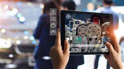 estudiar industria 4 0 transformacion digital
