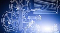 formacion ingenieria mecanica