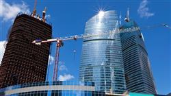 curso online ciudades infaestructuras inteligentes