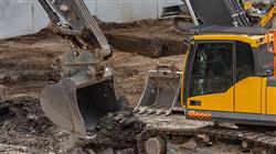 master materiales construccion control calidad obra