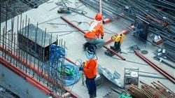 maestria materiales construccion control calidad obra