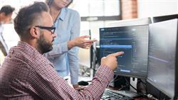 curso diseno programacion interfaces usuario