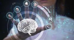 maestria inteligencia artificial e ingeniería del conocimiento