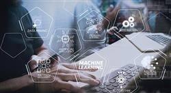 master inteligencia artificial ingenieria conocimiento 5