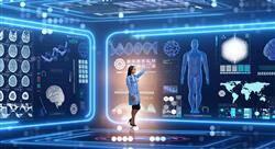 master inteligencia artificial ingenieria conocimiento 6