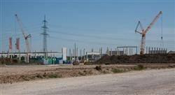 experto universitario construcción de infraestructuras y subestaciones eléctricas de alta tensión