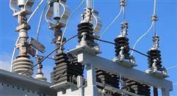 diplomado mantenimiento de líneas de transmisión de alta tensión