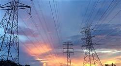 posgrado mantenimiento de líneas de transmisión de alta tensión