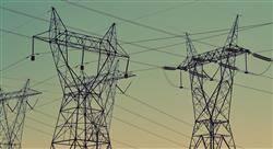 curso mantenimiento de subestaciones eléctricas