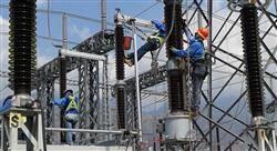 diplomado mantenimiento de subestaciones eléctricas
