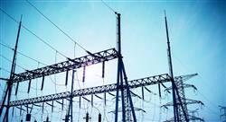 posgrado mantenimiento de subestaciones eléctricas