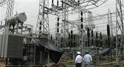 curso ajustes y coordinación de protecciones en las redes nacionales de alta tensión