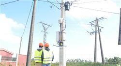 diplomado ajustes y coordinación de protecciones en las redes nacionales de alta tensión