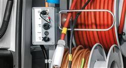 formacion ajustes y coordinación de protecciones en las redes nacionales de alta tensión