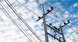 posgrado ajustes y coordinación de protecciones en las redes nacionales de alta tensión