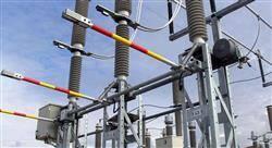 especializacion online operación y mantenimiento de infraestructuras eléctricas de alta tensión y subestaciones eléctricas
