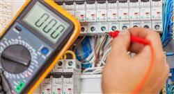 experto universitario operación y mantenimiento de infraestructuras eléctricas de alta tensión y subestaciones eléctricas
