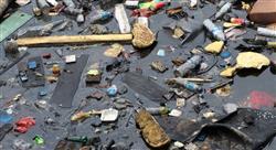 formacion gestión de residuos sólidos urbanos