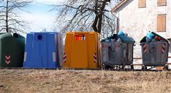 posgrado gestión de residuos sólidos urbanos