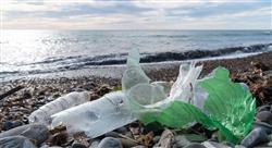 especializacion online residuos y aguas residuales