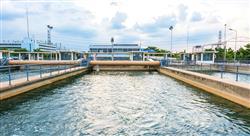 curso tratamiento de aguas residuales